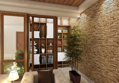 Interior Designers In Kerala Best Interior Designers In Trivandrum